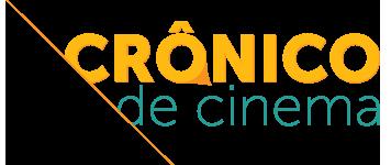 Crônico de Cinema