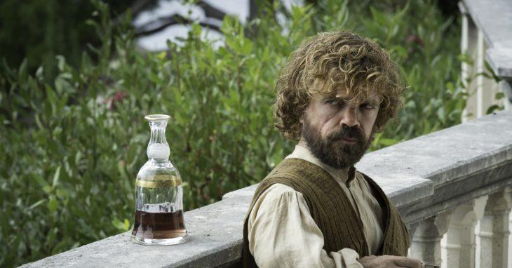 Tyrion-emerges-Pentos