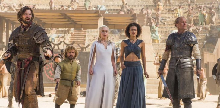 game-of-thrones-dance-dragons-1-1020