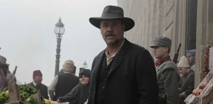 the-water-diviner-divulgacao-1-1020