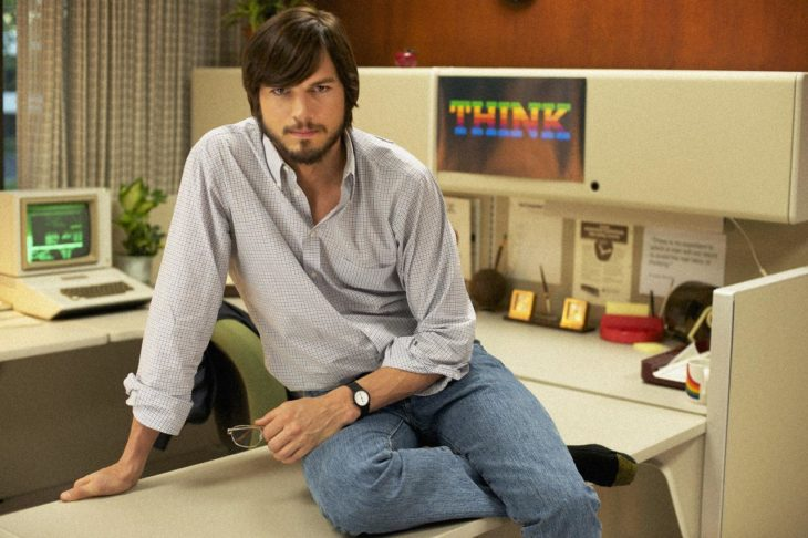 Ashton-Kutcher-jobs-o-filme-sala-do-marketing