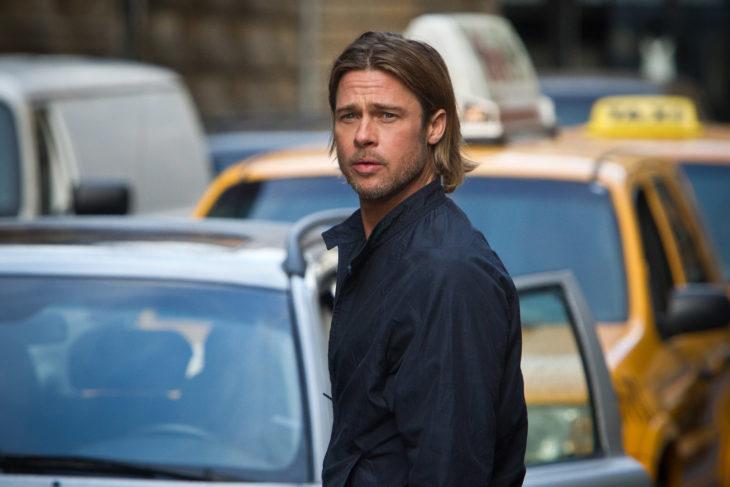 World-War-Z-Brad-Pitt
