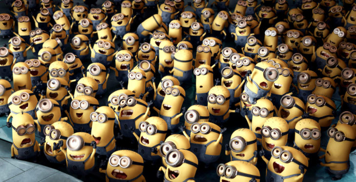 minions_movie_2015_nice_hd_picture
