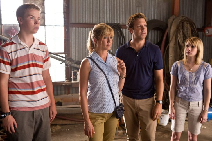 we-re-the-millers-picture05