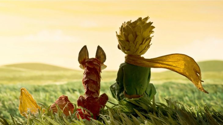 the-little-prince_2015_courtesy-paramount-pictures-france