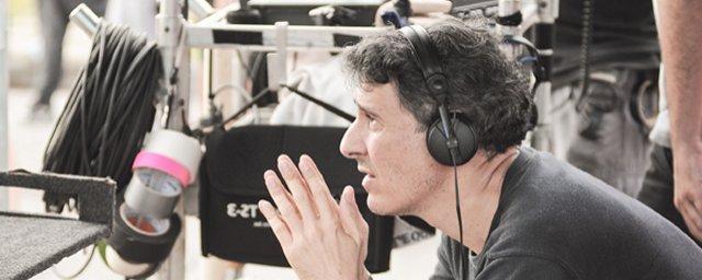 """POP entrevista – Roberto Santucci, diretor de """"Até que a Sorte nos Separe"""""""