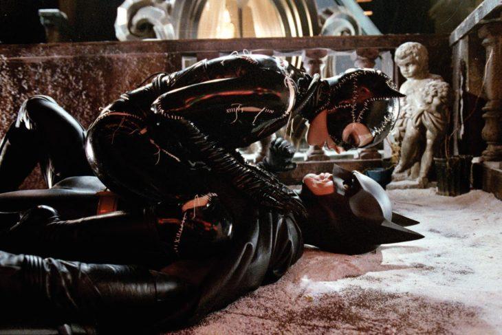 Batsemana especial, parte 2 – a era Tim Burton