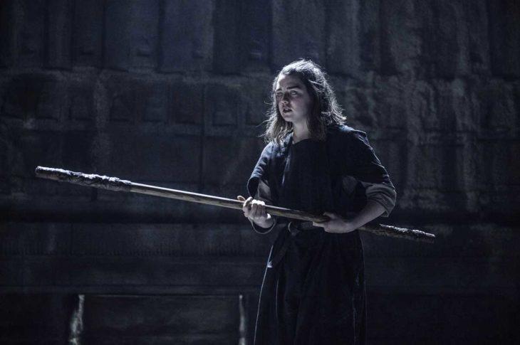 Game of Thrones - OathbreakerGame of Thrones - Oathbreaker