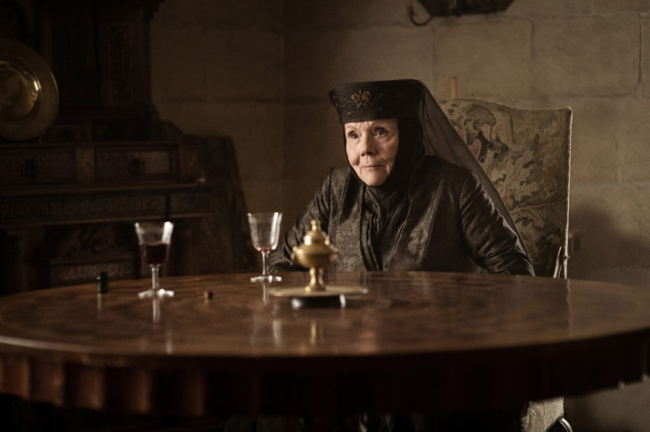 Olenna_Table_TQJ