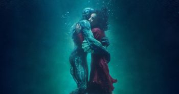 the-shape-of-water-poster-1-e1510393035416